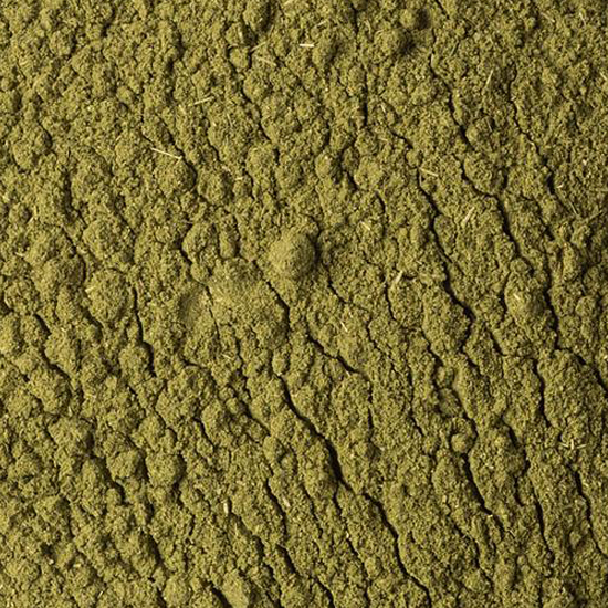 Organic Moringa Power, Organic Moringa leaf powder