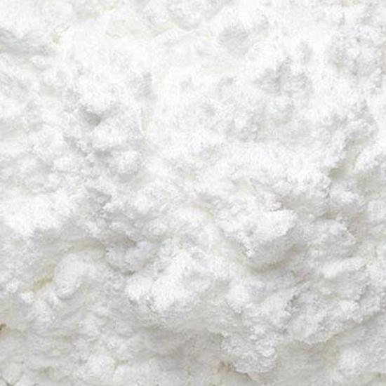 organic cbd isolate